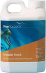 Rapid liquid Shock Pool/SPA Chemical