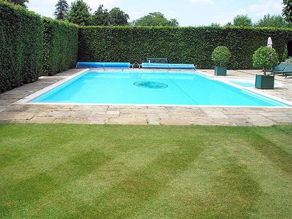 Hamonox Swimming Pool Spa Service Cleaning Maintenance Repair Abingdon Oxford Berkshire